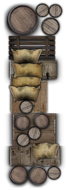Related image d d pinterest rpg for Warehouse mapping software