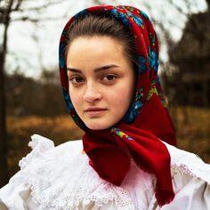 Atlas of Beauty – Une photographe célèbre la beauté des femmes à travers le monde | Ufunk.net