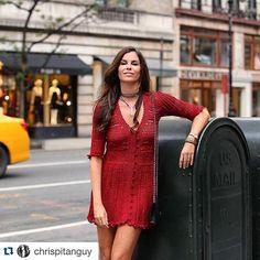 Ванесса Монтороvanessamontoro  великолепный @ ... Instagram фото | Websta (Webstagram)