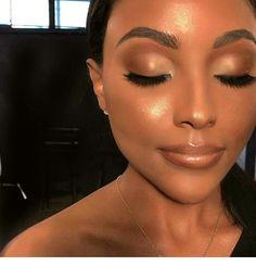 Natural Prom Makeup Black Girl Natural Prom Makeup Black Girl Related posts: 10 Dramatic Prom Makeup Looks Natural and Simple Ideas Nude Wedding Bridal Makeup Inspiration Dark Skin Makeup, Eye Makeup, Hair Makeup, Makeup Emoji, Makeup Case, Makeup Geek, Makeup Brushes, Natural Summer Makeup, Natural Makeup Looks