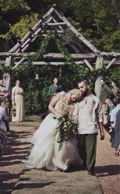 #kleidung  Schönsten Hochzeiten von 2018  #hochzeiten #schonsten