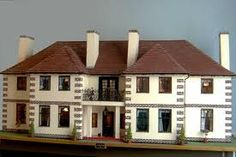 Image result for dollhouse for sale