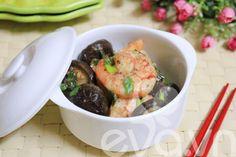 4 món rim mặn ngon cơm - http://congthucmonngon.com/7884/4-mon-rim-man-ngon-com.html