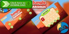[ThemeForest]Free nulled download Jungle Adventures - AdMob ads + IAP + Splash Screen and more! from http://zippyfile.download/f.php?id=47316 Tags: ecommerce, adventures, android, android game, construct game, crossplatform game, game, ios, iOS GAME, phys