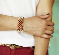 Image result for model bracelet pose