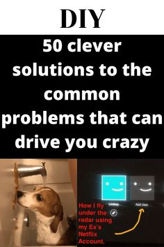 50 clever solutions to the common problems that can drive you crazy Diy Crafts For Girls, Diy Arts And Crafts, Diy Kinetic Sand, Hacks Diy, Food Hacks, Diy Barbie Clothes, 1000 Life Hacks, D 20, Diy Funny