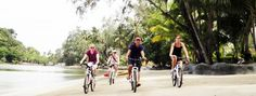 fietstour maken, lekker nederlands :-)