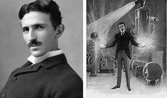 Ποιος είναι ο Πίνδαρος, ηγέτης της παγκόσμιας ελίτ; Famous Movie Quotes, Quotes By Famous People, People Quotes, Aliens History, Greek History, Cs Lewis Quotes, Nikola Tesla, Shakespeare Quotes, Albert Einstein Quotes