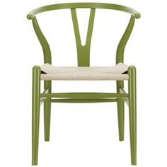 Modway Green Chair | Overstock.com- $143