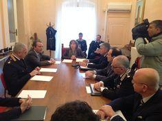 Nuovi dettagli sul caso dell'aggressione al sindaco Spina: gli esiti del vertice sulla sicurezza