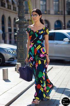 Caroline-Issa-by-STYLEDUMONDE-Street-Style-Fashion-Photography_MG_3940-700x1050