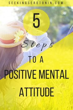 Having a positive mental attitude is paramount for personal development, learning self-love and improving your mental health. If you want to know how to cultivate a positive mental attitude and learn positive thinking, read on. Mental Health Counseling, Mental Health Quotes, Good Mental Health, Mental Health Awareness, Mental Help, Positive Mental Attitude, Positive Mindset, Staying Positive, Positive Life
