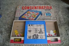Hey, I recently purchased a lot of items at a public auction and these games were included. First up is a fairly simple game, Hasbro's Alley Up, which, I believe Childhood Toys, Board Games, 1970s, Gaming, Boards, Image, Planks, Videogames, Tabletop Games