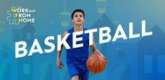 Toko Alat Olahraga - Decathlon Sports Indonesia Decathlon, Badminton, Pilates, At Home Workouts, Basketball, Yoga, Sports, Movies, Movie Posters