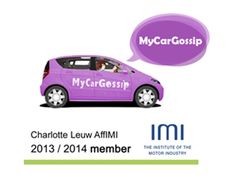 Our IMI (institute of motoring) badge Badge, Website, Car, Automobile, Badges, Vehicles, Cars, Autos