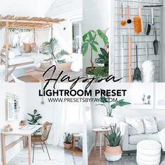 What Is Lightroom, Lightroom Presets, Vsco Filter, High Quality Images, Home Interior Design, Your Photos, Indoor, Filters, Instagram Ideas