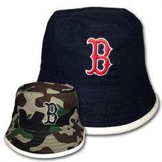 500200200abab7 19 Best Yankee Pride images | New York Yankees, Derek Jeter ...