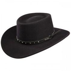 e19ee105 53 Best Hats images | Trapper hats, Cowboy hats, Western hats