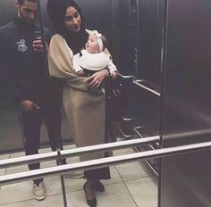Where i see myself in 10 years...with an arabic man.