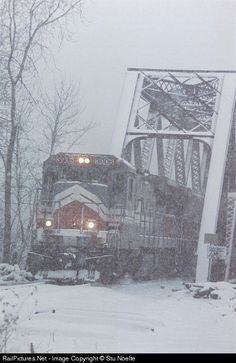 RailPictures.Net Photo: 3906 Providence and Worcester Railroad GE B39-8E at Portland, Connecticut by Stu Noelte