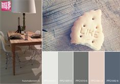 Sometimes it's easier to fall into the background, to fit in, to feel the love around us and share it. There's so much love and creativity to share. Don't hold back, ease into it and share the love. #mondaymood #kleuradvies #interieur #kleurinspiratie #interieurinspiratie #moodboard #interieurontwerp #interieuradvies #wooninspiratie #kleurinhuis #kleurentrends #kleurenpalet #voiceofcolour #thevoiceofcolour #verf #kleurspecialist #makeoveracademynl #huismakeover #lucyghazal #colouraddict #colour