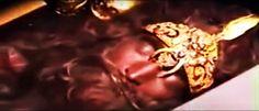 gigantes-adormecidos-em-cc3a2maras-de-hipersono-prontos-para-despertar-revela-whistleblower-horz