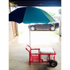 DIY pvc pipe project pvc beach cart we make to sale