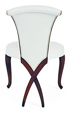 christopher guy chair...  http://christopherguy.com/index.php 30-0006