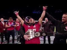 UFC 200 JOSE ALDO HOMENAGEM AO SEU TREINADOR - YouTube