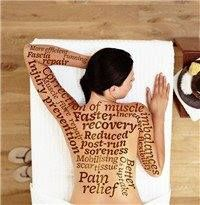 Why massage is worth the money, every single time: http://www.earthlite.com/blog/massage-worth-money-every-single-time/