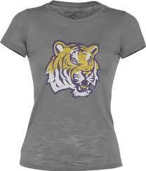 smaller tiger - cute shirt Tiger Artwork, Cute Shirts, Mens Tops, T Shirt, Fashion, Cute Cheer Shirts, Supreme T Shirt, Moda, Tee