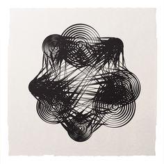 B O N D S v 1 - 5 #agrart #abstractart #minimalart #geometricart #bristolart #processart #bwart #digitalart #modernart #graphicart #minimalism #artsy #flaming_abstracts #abstractartwork #artfeatured #modernartist #instaabstract #artistoninstagram #expressionism #artvisuel #artbuyers #contemporaryart #abstractartist #artmagazine #bristol #visualart #artstagram #generative #abstractgeometric #monoart_