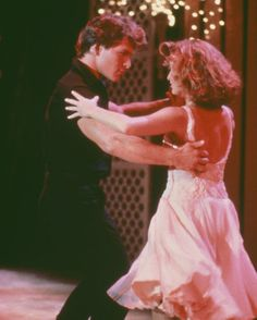 Patrick Swayze and Jennifer Grey share an intimate moment in this great Dirty Dancing movie poster! It takes two to tango. Get your groove on with the rest of our great selection of Dirty Dancing posters! Need Poster Mounts. Dirty Dancing, Jennifer Grey, Love Movie, I Movie, Movie Stars, Patrick Swayze, Shall We Dance, Just Dance, Film Music Books