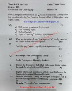 Pdf Sample Paper For Class 10 2018