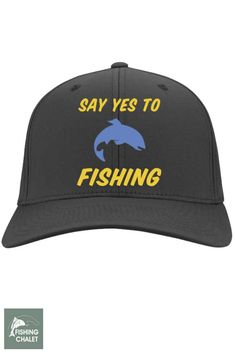 be08188ae4c 40 Best fishing hats images
