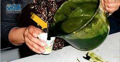 Karahindiba çayı kanser hücrelerini yok ediyor