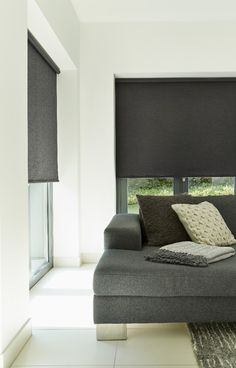 10 Sparkling Cool Tricks: Grey Blinds Home outdoor blinds balcony.Outdoor Blinds Articles blinds and curtains ikea.Blinds For Windows Brown. Patio Blinds, Outdoor Blinds, Diy Blinds, Fabric Blinds, Curtains With Blinds, Blinds Ideas, Privacy Blinds, Sheer Blinds, Bamboo Blinds