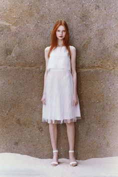 Honor | Resort 2015 Collection