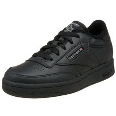 b2fa027960a Reebok Little Kid Club C Court Shoe