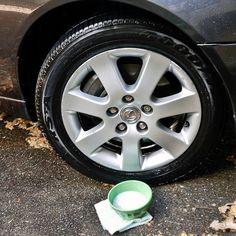 13 DIYs to Make Your Car Seem Like New Again