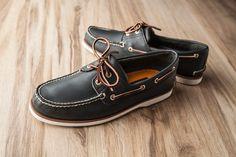 separation shoes e40e6 ef1d5 Moda Para Homens, Moda Masculina, Zapatos De Otoño, Coser A Mano, Mocasines