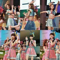 #odasakura #makinomaria #morningmusume15 #morningmusume16 #japanesegirls #モーニング娘16 #モーニング娘15 #モー娘 #日本 #小田さくら #牧野真莉愛 #ハロプロ