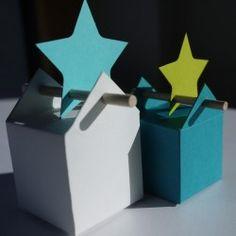 """Cette étoile est la grande soeur de l'étiquette \\""""étoile\\"""" classique. Mêmes proportions mais plus grande, elle s'adapte au grand tourillon de bois de la Bo..."""