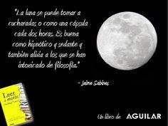 - Jaime Sabines http://www.librosaguilar.com/mx/libro/leer-o-morir-1/