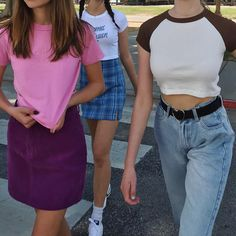 casual date outfit Brandy Melville Uk, Brandy Melville Outfits, Fashion Killa, 90s Fashion, Fashion Outfits, Womens Fashion, Grunge Fashion, Fashion Ideas, Grunge Look