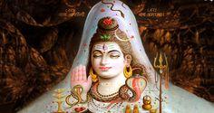 Lord Shiva Wallpapers - Teluguabroad