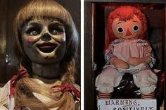 """Here Are The Real Events That Inspired Your Fave """"True Story"""" Horror Movies"""