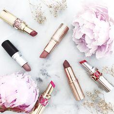 Nordstrom's 2018 Beauty Trend Event | She Sweats Diamonds