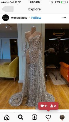View more beautiful gowns by browsing Pageant Planet's dress gallery! Glam Dresses, Event Dresses, Sexy Dresses, Stunning Dresses, Beautiful Gowns, Pretty Dresses, Fashion Clothes, Fashion Dresses, Prom Outfits