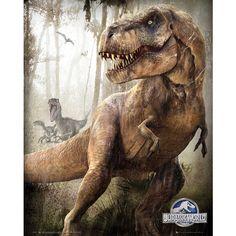 t rex ausmalbild | dinosaurier ausmalbilder, dinosaurier